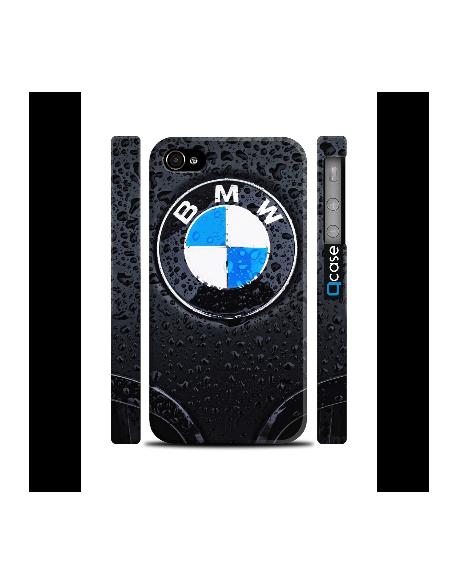 Kryt pro iPhone 4s/4 - BMW