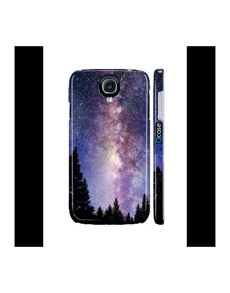 Kryt pro Galaxy S4 - Forrest