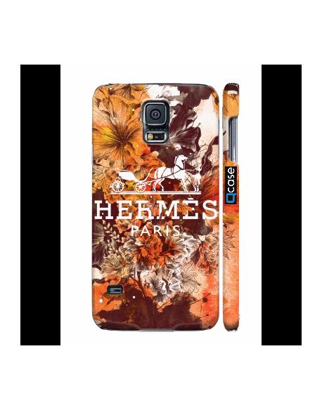 Kryt pro Galaxy S5 - Hermes