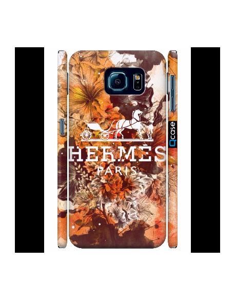 Kryt pro Galaxy S6 - Hermes