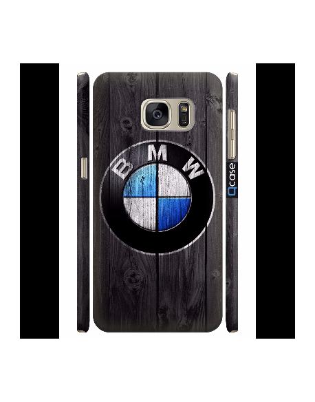 Kryt pro Galaxy S7 - BMW