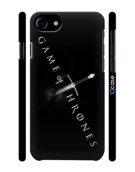 Kryt pro iPhone 8 & 7 - Game of Thrones