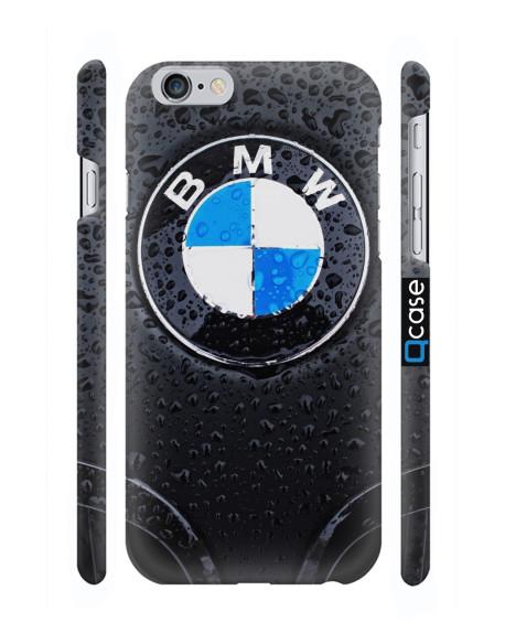 Kryt pro iPhone 6s/6 - BMW