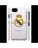 Kryt pro iPhone 8 & 7 Plus - Real Madrid