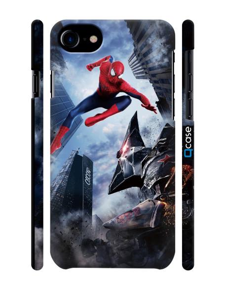Kryt pro iPhone 8 & 7 - Spider Man