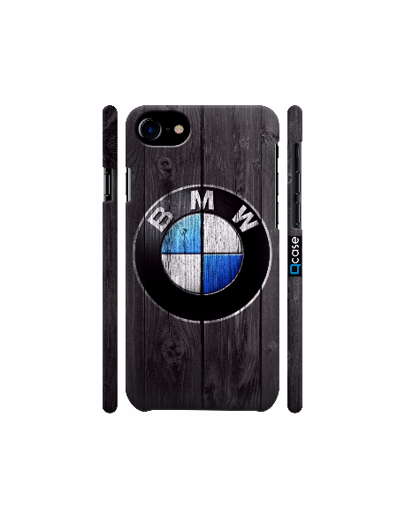 Kryt pro iPhone 8 & 7 Plus- BMW