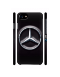 Kryt pro iPhone 8 & 7 Plus - Mercedes