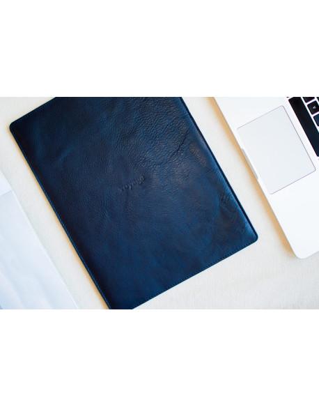 Obal na MacBook 12 // Pelta (Blue)
