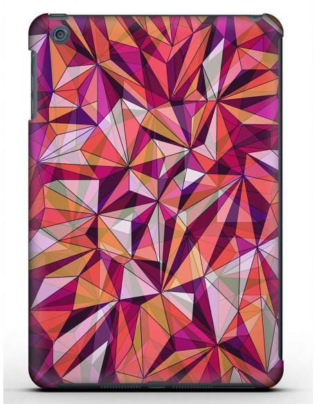Kryt pro iPad mini 3 // Diamonds
