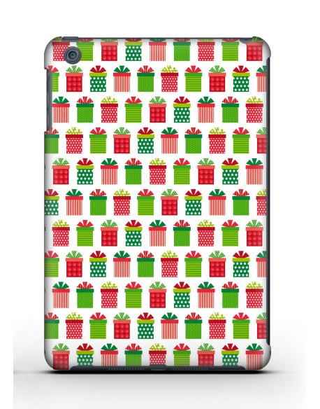 Kryt pro iPad mini 3 // Presents