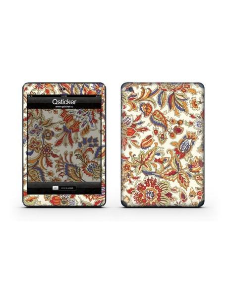 Samolepka pro iPad mini 3 - Spring