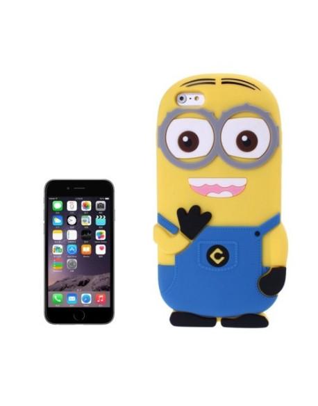 Pouzdro Mimoni pro iPhone 6 Plus