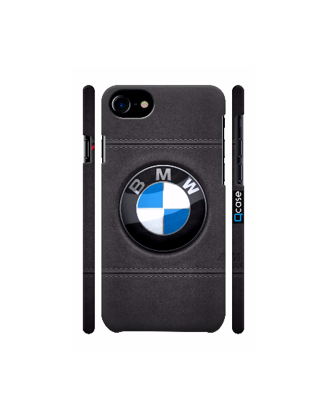 Kryt pro iPhone 8 & 7 Plus - BMW