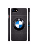 Kryt pro iPhone 7 Plus - BMW