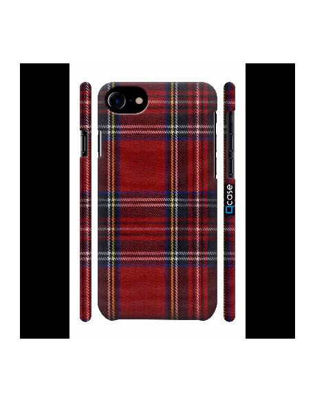 Kryt pro iPhone 8 & 7 - Scotland