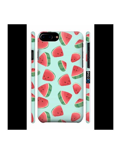 Kryt pro iPhone 8 & 7 - Watermelon