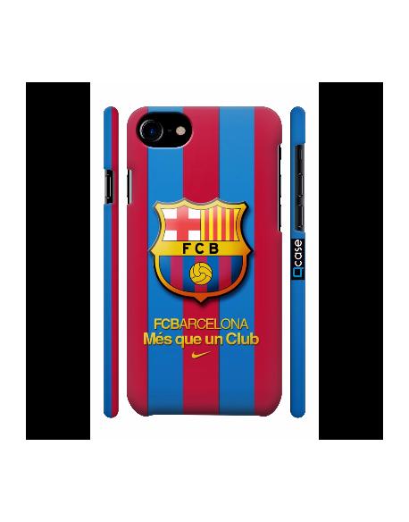 Kryt pro iPhone 8 & 7 - Barcelona