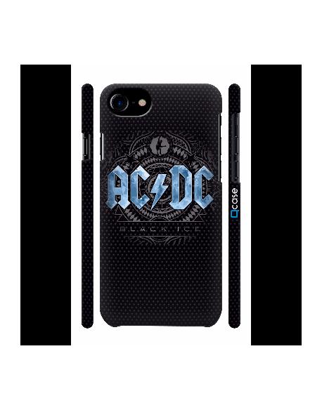 Kryt pro iPhone 8 & 7 - ACDC