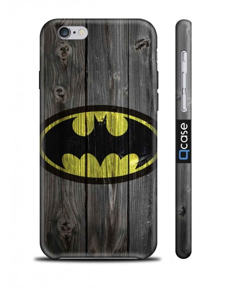 Kryt pro iPhone 6s/6 - Batman