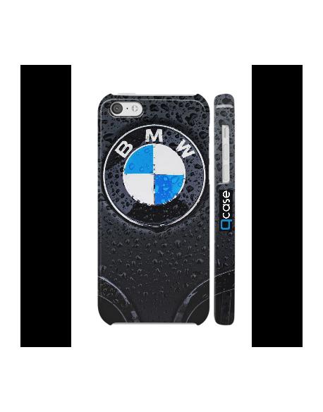 Kryt pro iPhone 5c - BMW