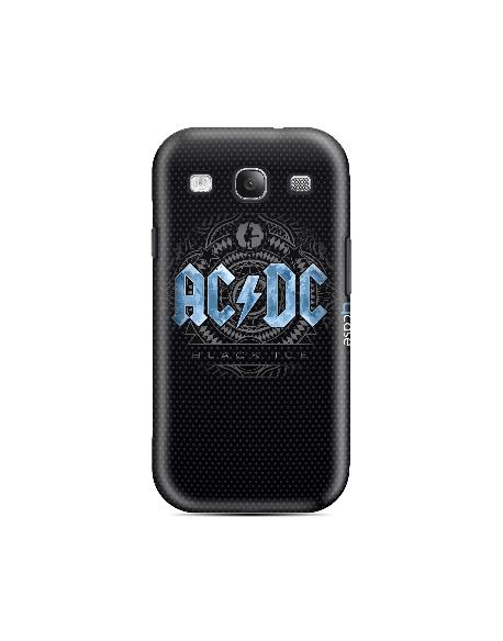 Kryt pro Galaxy S3 - ACDC