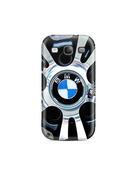 Kryt pro Galaxy S3 - BMW
