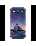 Kryt pro Galaxy S3 - Friends