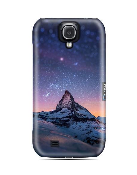 Kryt pro Galaxy S4 - Night