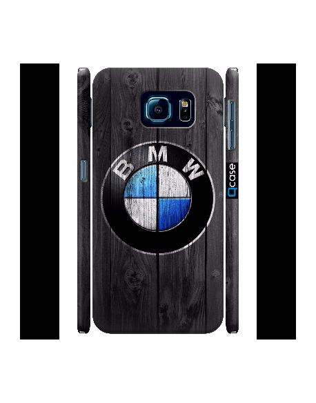 Kryt pro Galaxy S6 - BMW