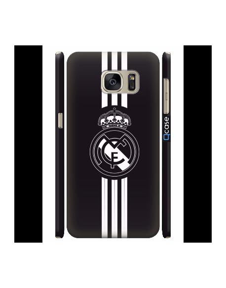 Kryt pro Galaxy S7 - Real Madrid