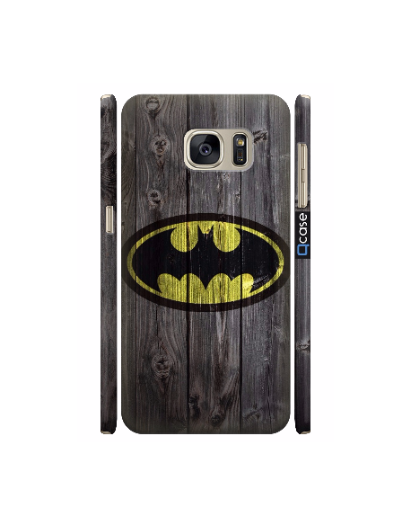 Kryt pro Galaxy S7 - Batman