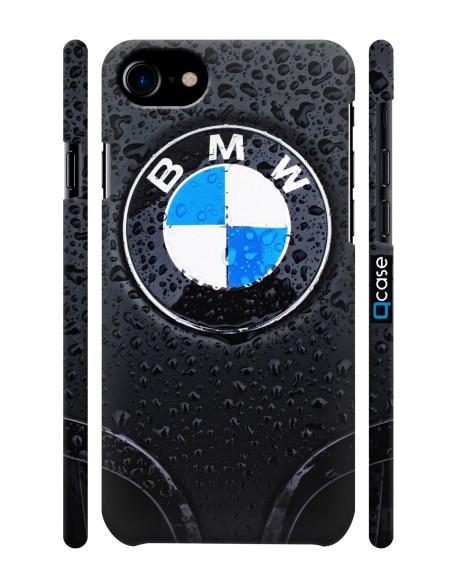 Kryt pro iPhone 7 - BMW