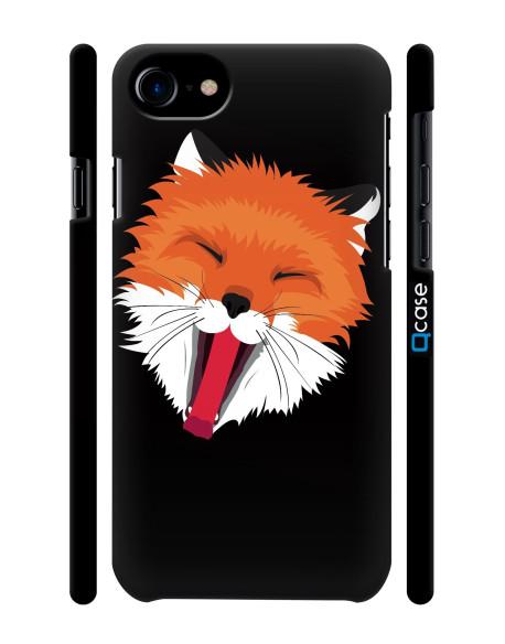 Kryt pro iPhone 8 & 7 - Fox