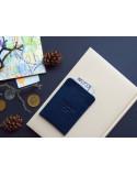 Peněženka  // FRANK (Blue)