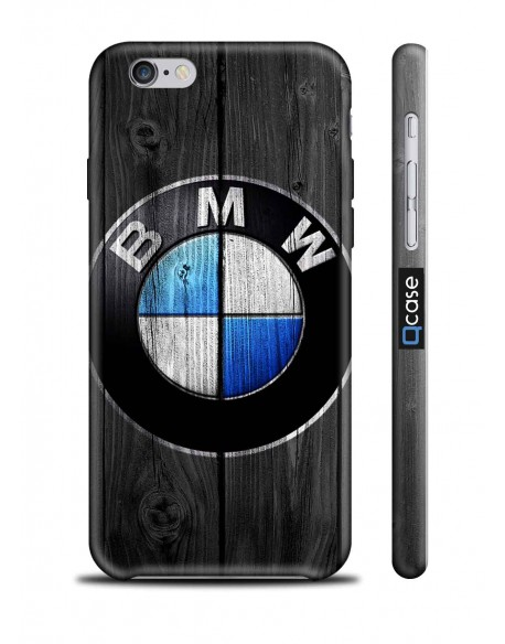 Kryt pro iPhone 6s Plus - BMW