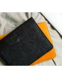 Obal na iPad 10.5 // ANKER (Brown)