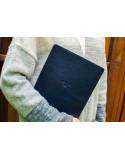 Obal na iPad 10.5 // PELTA (Blue)