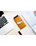 Obal na iPhone 8 & 7 Plus - PELTA Plus (Brown)