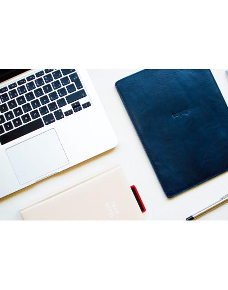 Obal na iPad 9.7 // PELTA (Blue)