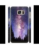 Kryt pro Galaxy S7 - Forrest