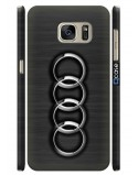 Kryt pro Galaxy S7 - Hermes
