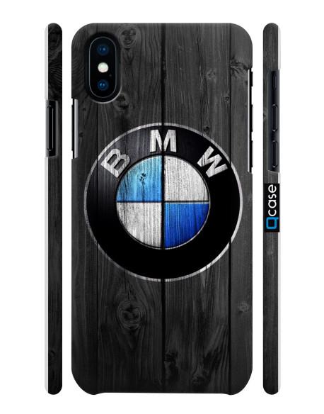 Kryt pro iPhone Xs Max - BMW