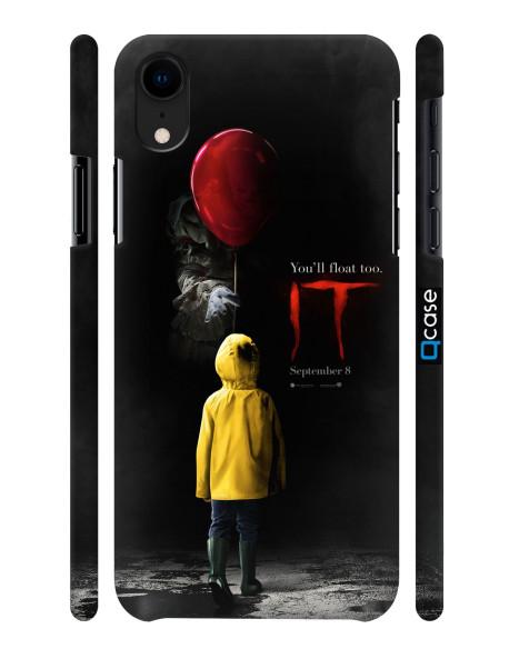 Kryt pro iPhone Xs Max - IT