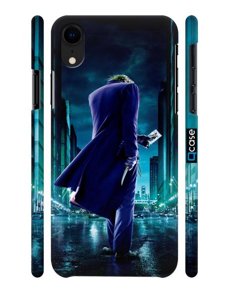 Kryt pro iPhone XR - Joker