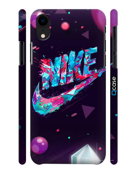 Kryt pro iPhone XR - Nike