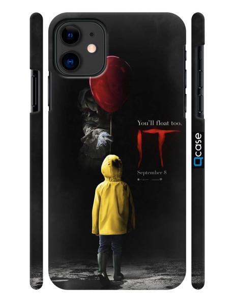 Kryt pro iPhone 11 - IT