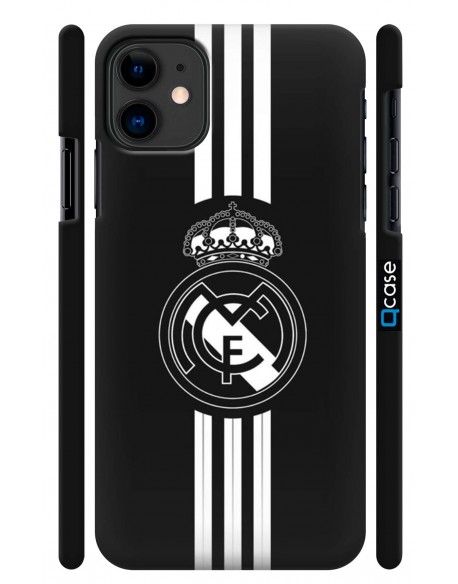 Kryt pro iPhone 11 - Real Madrid