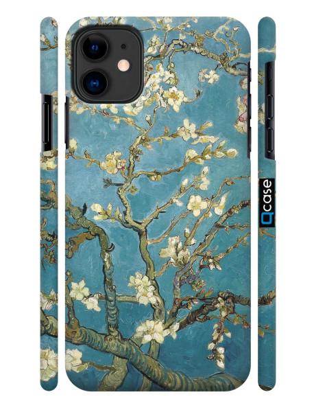 Kryt pro iPhone 11 - Van Gogh