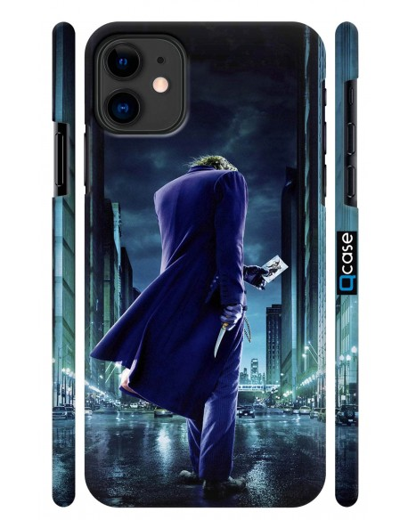 Kryt pro iPhone 11 - Joker