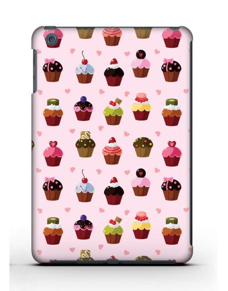 Kryt pro iPad mini 3 // Cakes